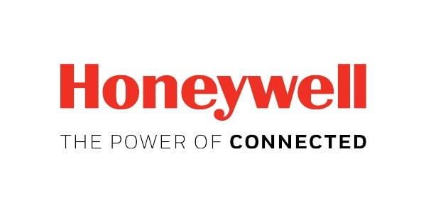 Запчасти Honeywell