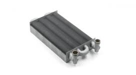 Теплообменники, конденсационные модули, секции
