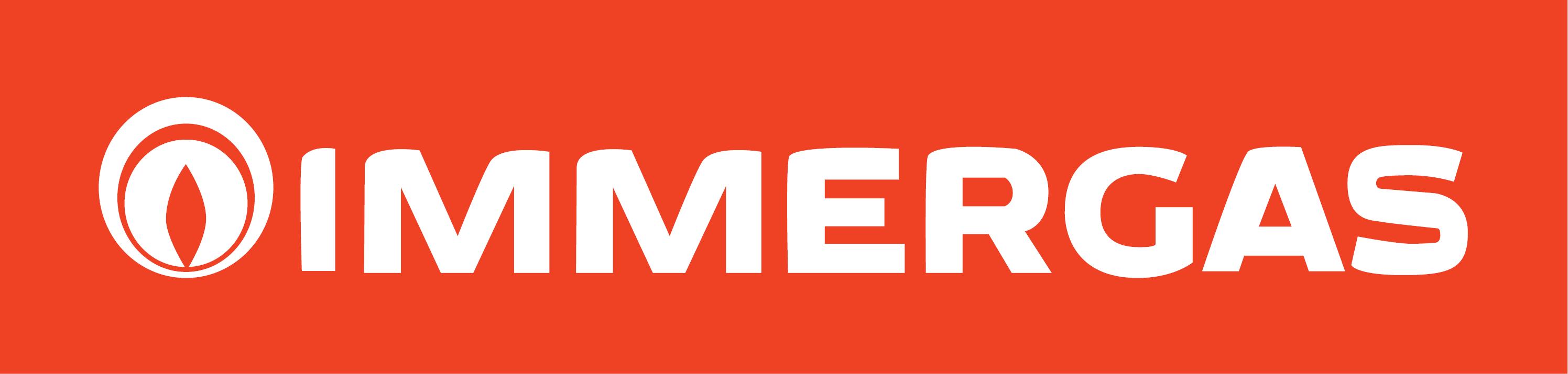 Запчасти Immergas