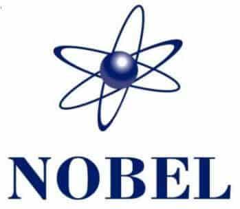 Запчасти Nobel