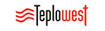 Teplowest