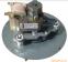 Дымосос RR152-3030LH с двигателем ebmpapst (Германия) 1