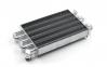 Теплообменник монотермический Ariston Microgenus 23 MI, 23-27 MFFI, Microsystem 21-28RFFI (аналог 998620, 998893) 1