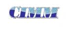 Бак расширительный Cimm 7,5 литров Immergas Superior 1.020542 0