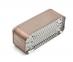 Теплообменник ГВС вторичный 26 пластин Fondital Nias Dual BTFS 28-32 кВт (аналог 6SCAMPIA06) 1