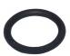 Прокладки 18,64 х 3,53 мм (10 шт.) для теплообменника ГВС Protherm 002033467 (аналог 573825 ) 0