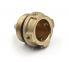 Втулка  клапана трехходового (под винт) Protherm (аналог 0020034166) 0