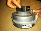 Вентилятор WPA HL 130 центробежный (чистый воздух) с датчиком Холла (двигатель ebmpapst, Германия) 0