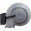 Вентилятор WPA HL 130 центробежный (чистый воздух) с датчиком Холла (двигатель ebmpapst, Германия) 2