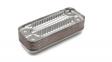 Теплообменник ГВС (16 пластин) Ariston Uno (аналог Zilmet 17B1901600, 995945) 1