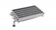 Теплообменник монотермический Fondital Antea 24 кВт (аналог 6SCAMMON09) 0