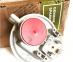 Клапан газовый 845 SIT SIGMA Beretta 0.845.057 0