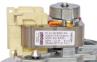 Газовый клапан 845 SIT SIGMA 0.845.057 0