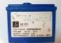 Блок розжига и контроля памени SIT 503 EFD Ariston UNOBLOC 997354 0