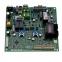 Плата управления Honeywell DBM01 (без дисплея) Ferroli DOMIproject 39819530, SM16503U 0