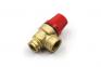 Клапан предохранительный 3 бара Nobel, арт. 53530 (аналог 52667) 0