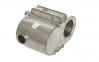 Теплообменник (конденсационный модуль)  Immergas Victrix 75 кВт 1.024241 0