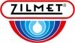 Бак расширительный Zilmet 8 литров Hermann Thesi 4004999 0