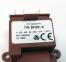 Трансформатор розжига Ariston Clas Premium, Genus Premium 61002105-20 0