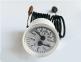 Термоманометр Beretta Ciao, City (год вып. 2010)  R20011061 0