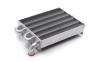 Теплообменник монотермический первичный Ariston 24 FF (c 2008 года выпуска) (аналог 65106297) 1