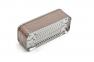 Теплообменник ГВС вторичный (22 пластины) Nova Florida Libra Dual BTFS 24/28 кВт (аналог 6SCAMPIA05) 1