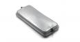 Бак расширительный Zilmet 7,5 литров Immergas Victrix Superior, Maior 4E 1.024086 0