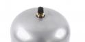 Бак расширительный Cimm 2 литра 1/2