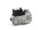Клапан газовый Honeywell VK4105G 1138  0
