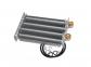 Теплообменник  BR20-AR Berettа City, Mynute, Exclusive (дымоход) 24 кВт (аналог R10023651, R20052572) 0