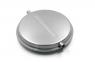 Бак расширительный Cimm 8 литров Immergas Maior 1.010253 0