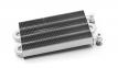 Теплообменник основной монотермический (98 ребер) Immergas Mini 28 кВт 1.015389 0