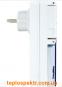 Розетка с недельным таймером Feron TM23 (с функцией RANDOM - имитация присутствия) в защитном корпусе 3