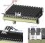 Электрод розжига и ионизации (контроля пламени) Ariston Egis, Egis Plus, Clas, Genus 65104549 0