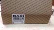 Теплообменник битермический Baxi Main, Main Digit, Main Four, Roca Neobit 616170 2