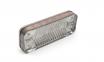 Теплообменник ГВС (10 пластин) Ariston (аналог Zilmet 17B1901244) 2