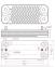 Теплообменник ГВС (16 пластин) Ariston Uno (аналог Zilmet 17B1901600, 995945) 0