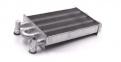 Теплообменник монотермический Immergas Eolo Mini kW, Eolo / Nike Mini 24, Eolo / Nike Mini 24 3 E, Maior 24 4 E, Zeus Mini (аналог 1.015791) 0