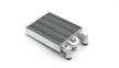 Теплообменник первичный монотермический 75 ребер  Immergas Maior 24 кВт 1.018976 0