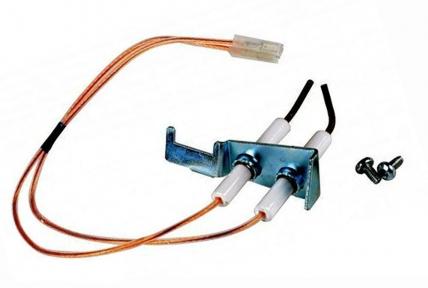Электрод розжига Protherm Пантера, Гепард, Lynx v19 2000801888
