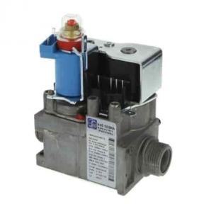 Клапан газовый 845 SIT SIGMA 0.845.058 Immergas 1.021496 (старый код 1.0144365)