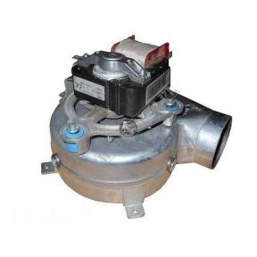 Вентилятор FIME Viessmann Vitopend 100 WH1B 24 кВт 7829879