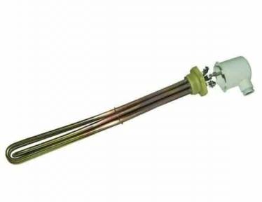 ТЭН 7 кВт Protherm Скат v11Скат 9-28 кВт v10, v11, v12  0020068841