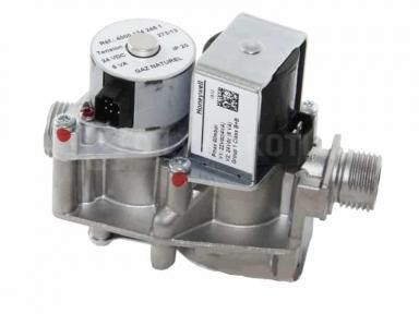 Клапан газовый Honeywell VK8525M1045 (без регулятора) Protherm Леопард, Тигр 0020035639 (аналог S1071600)