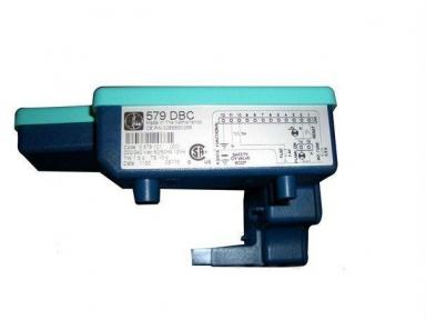 Плата (блок) розжига SIT SIGMA 0.579.101 Termomax