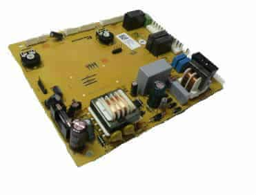 Плата управления Protherm Рысь, Ягуар, Lynx 11 кВт 0020120239
