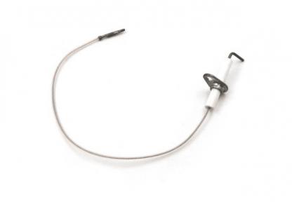 Электрод ионизации с проводом Hermann Thesi 55004509