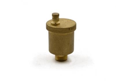 Клапан воздушный автоматический Immergas Maior 001.2295