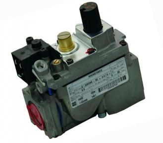 Клапан газовый SIT 820 mV Protherm Медведь TLO 0020027516