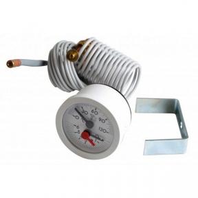 Термоманометр Ferroli Pegasus 39806020